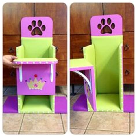 bailey chairs for dogs canine megaesophagus megaesop