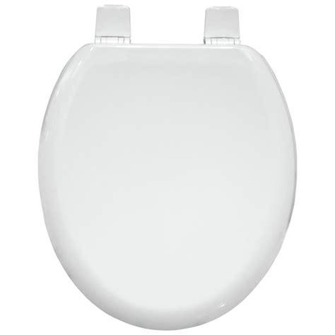 buy bemis tacoma sta tite toilet seat white at argos co uk your shop for toilet seats