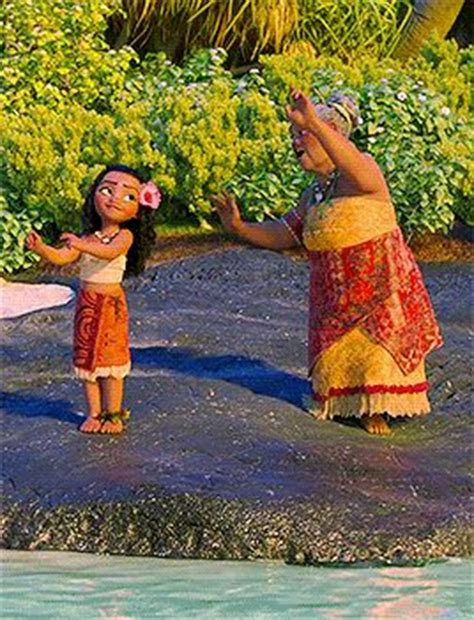 Moana Grandma Song On Boat Lyrics by 3407 Best It All Started With A Mouse 186 O 186 Images On