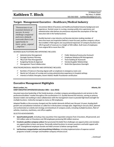 Management Resume Sample  Healthcare Industry. Format Of Sending Resume Through Mail. Career Profile Examples Resume. Resume En Francais Exemples. Download Resume Format Free. Writing Cover Letter For Resume. Sample Finance Resumes. Experience Resume Format. Latest Professional Resume Format