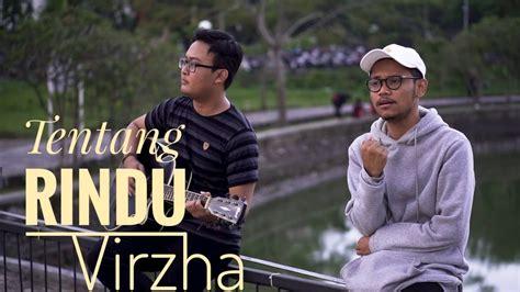 Tentang Rindu (acoustic Cover)