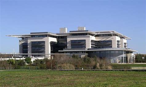 maison de la charente maritime conseil g 233 n 233 ral centre de gestion 17 la rochelle