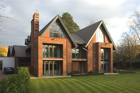 Luxury Fbh Project, England « Adelto Adelto