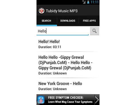 Tubidymobi Free Music Download Tubidy Music Mp3 .html