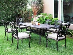 patio furniture covers orchard supply 28 images