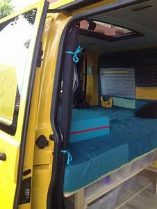 Hamburg Braunschweig Bus : busausbau t5 selber ausbauen dachfenster gardinen moskitonetze bus pinterest ~ Markanthonyermac.com Haus und Dekorationen