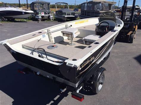 Legend Boats Dealers Quebec by Legend 15 V151 Angler 2010 Used Boat For Sale In Longueuil
