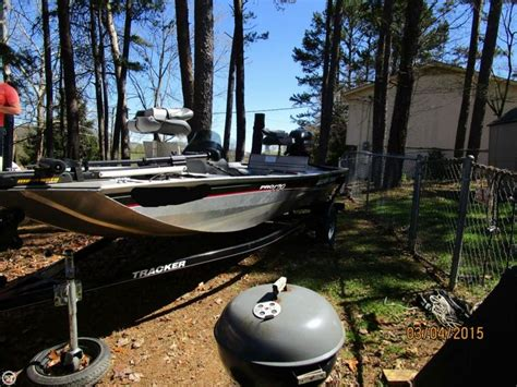 Fishing Boat For Sale Knoxville Tn by 11 Best Freshwater Fishing Images On Pinterest Boating