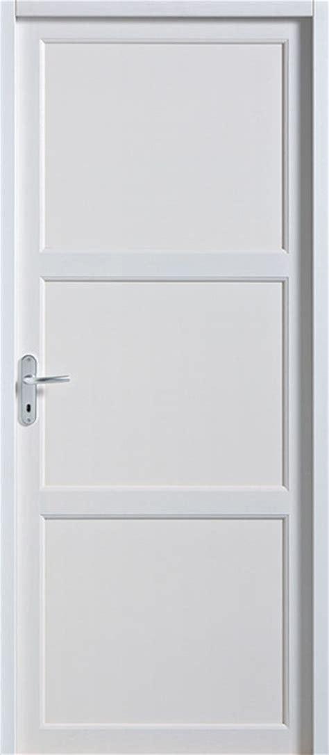 porte soca bois exotique pr peint blanc finition porte d intrieur roziere portes et