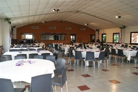 unit 233 pastorale de courcelles unit 233 pastorale de courcelles salles paroissiales
