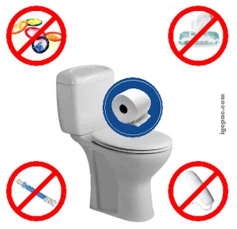 6 m 233 thodes pratiques pour un d 233 bouchage toilette bouch 233 e