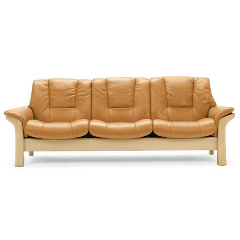28 iving ow stye back sofa thing rakuten