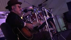 Leon Redbone: Walking Stick - YouTube
