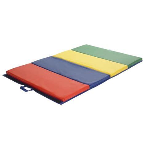 buy foam furniture deluxe flip pad folding exercise
