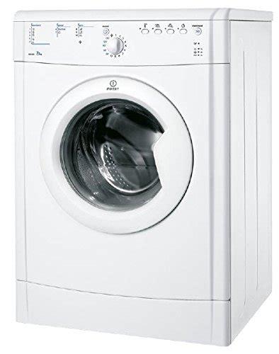 lave linge indesit idvl 75 b r autonome charge avant 7kg b blanc s 232 che linge autonome charge