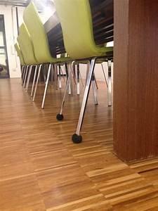 Filzgleiter Für Stühle : stuhlsocken f r stahlrohrst hle in ausgefallenem design ~ Markanthonyermac.com Haus und Dekorationen