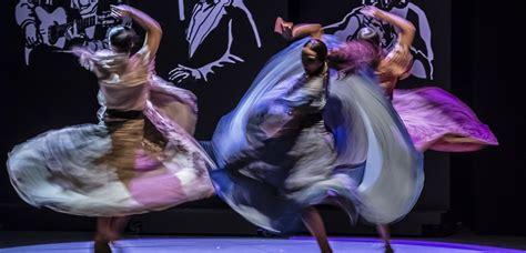 arte flamenco 224 mont de marsan le plus vieux festival de flamenco 4 juillet 2016 l obs