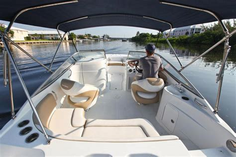 Boat Rental Boynton Beach by Boat Rentals 21 To 40 Foot Boats At Gulfstream Boat Club