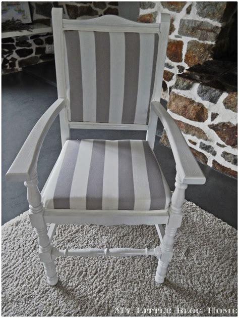 reprise des bonnes r 233 solutions fauteuil voltaire fauteuil et tissu fleuri