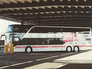 Berlin Mannheim Bus : ic bus from prague to mannheim deutsche bahn bus railcc ~ Markanthonyermac.com Haus und Dekorationen