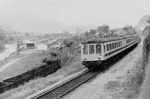 Merthyr Vale Station