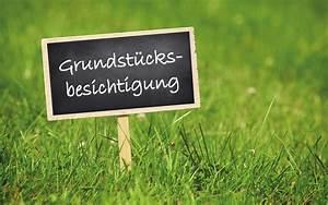 Hausbau Was Beachten : kosten hausbau ratgeber hausbau ~ Markanthonyermac.com Haus und Dekorationen