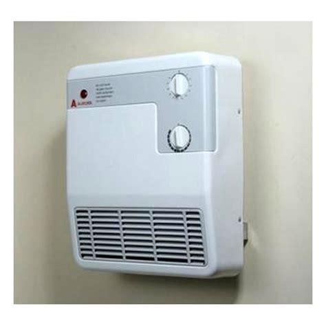 indogate radiateur salle de bain chauffage central