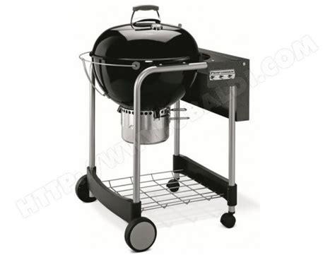 barbecue weber e210 pas cher