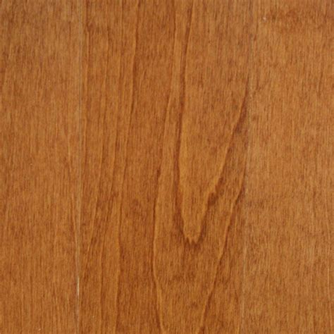millstead take home sle birch gunstock engineered click hardwood flooring 5 in x 7