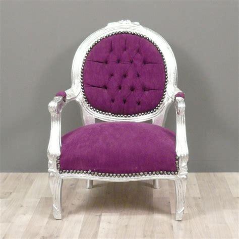 fauteuil baroque style louis xvi enfant baroque moderne fauteuil baroque louis
