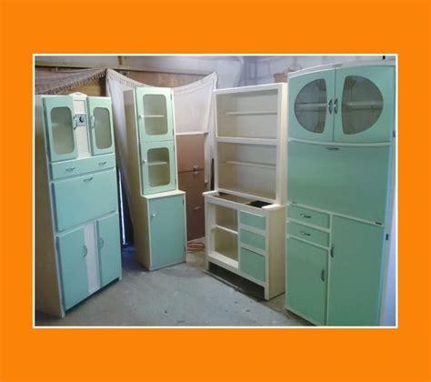 celebrating 1920 60s vintage kitchen cabinets vintage