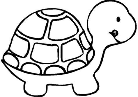 coloriage d animaux 224 imprimer gratuit ancenscp