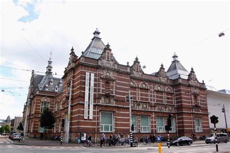 Museum Amsterdam Modern by Stedelijk Museum Amsterdam Www Imgkid The Image