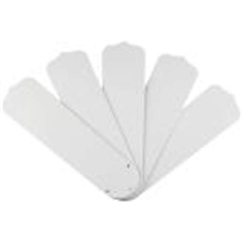 fan blades arms ceiling fan accessories ceiling fans accessories the home depot