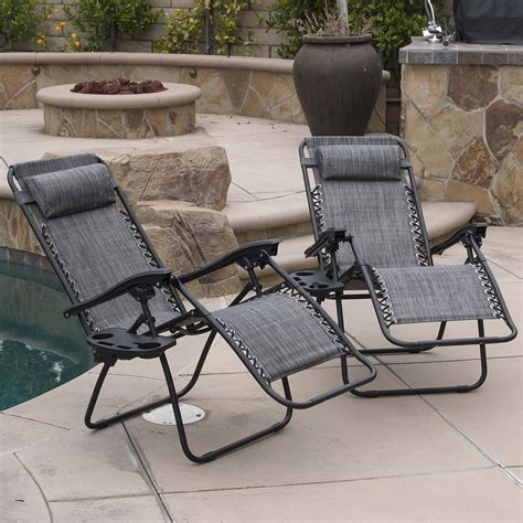 reclining cing chairs go outdoors 28 images buy lafuma air comfort recliner luxurious made
