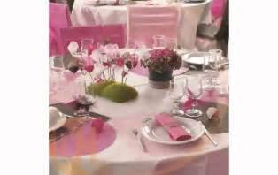 decoration mariage pas cher table le mariage
