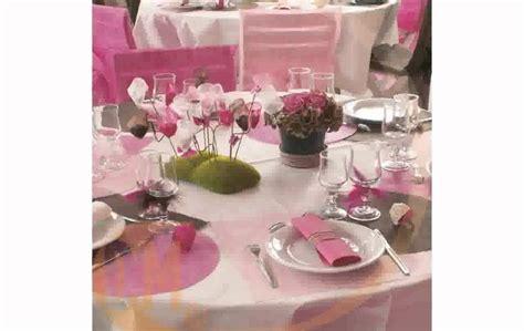 decoration de salle de mariage pas cher mariage toulouse
