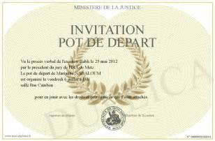 pin carte depart retraite humour gratuite gratuites cartes car interior design