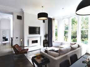 Living Room Interior Design Ideas Uk by Contemporary Dunham Mount Project 171 Adelto Adelto