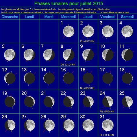 ph 233 nom 232 nes astronomiques 224 observer en juillet 2015 astrofiles