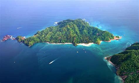 Catamaran Para Isla Tortuga by Isla Tortuga Tour Costa Rica Catamaran Trip