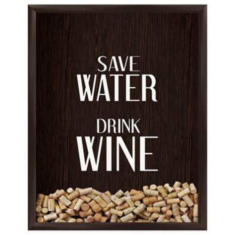 buy wine wall decor from bed bath beyond