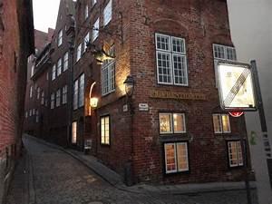 Lübeck Restaurant Tipp : altstadt bierhaus l beck restaurant bewertungen telefonnummer fotos tripadvisor ~ Markanthonyermac.com Haus und Dekorationen
