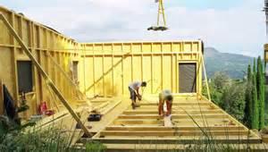 auto construction pourquoi tenter l aventure maison bois