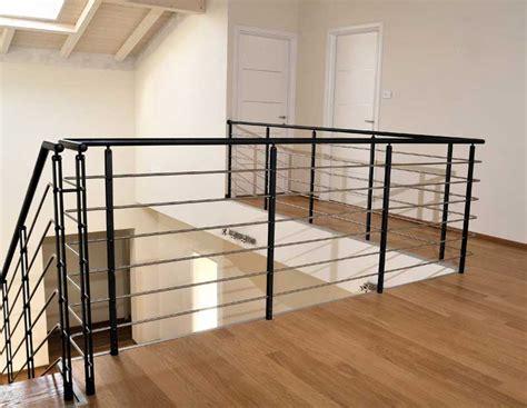 metal railings lame escaliers l echelle europ 233 enne