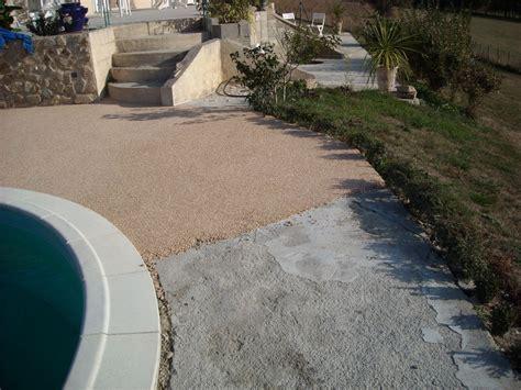 pierres pour revetement exterieur tous les fournisseurs pour jardin pour