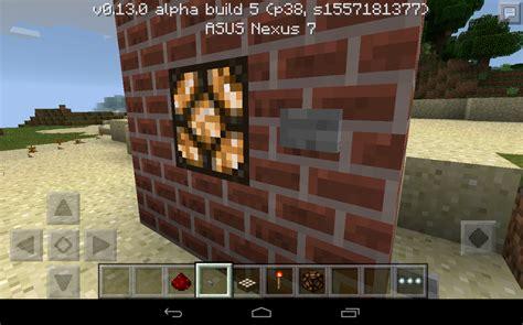 100 minecraft pe glowstone l 11 glowstone l