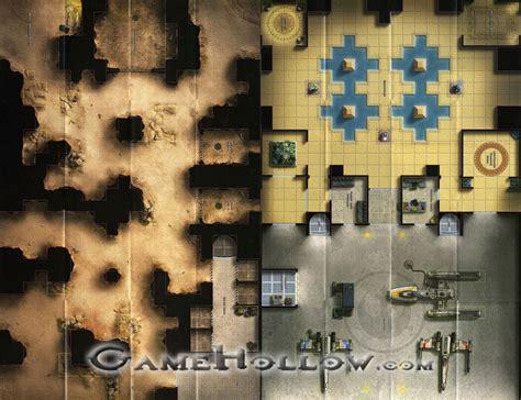 100 kotor 1 temple floor puzzle skyrim nexus mods
