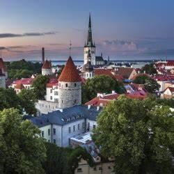 Fertighäuser Aus Estland Erfahrungen : alltraveltips reiseberichte aus erster handurlaub mit meiner familie in estland ~ Markanthonyermac.com Haus und Dekorationen