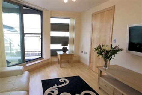 Serviced Apartments Manchester, Greater Manchester
